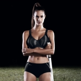 5519 Maximum Support - Momentum Underwire Sports Bra