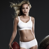 5533 Maximum Support - Air Control Sports Bra