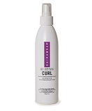 Hair U Wear Curl Enhancing/Anti Frizz Spray