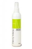Henry Margy Revitalize Spray