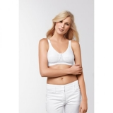 2114 Bella Soft Cup Bra