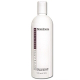 Brandywine Revitilizing Conditioner 16 oz