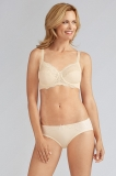 43911 Lilly Underwire