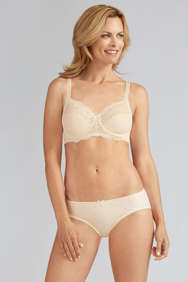 43911 Lilly Underwire - Click Image to Close